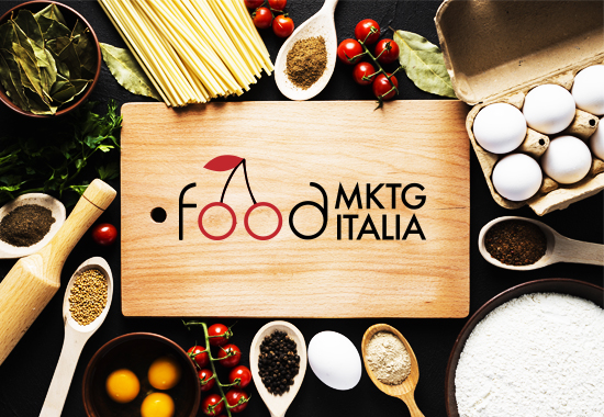Food Marketing Italia